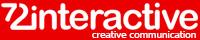 72interactive - Website Designing Company India